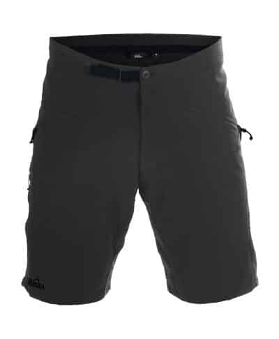 Pace Shorts M