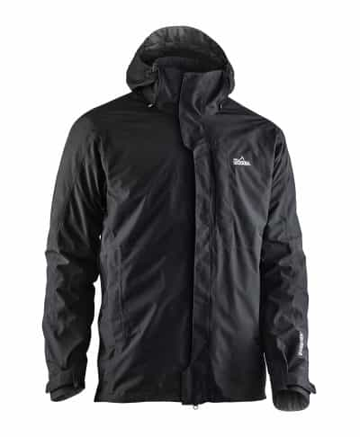 Yearound 3-in-1 Jacket