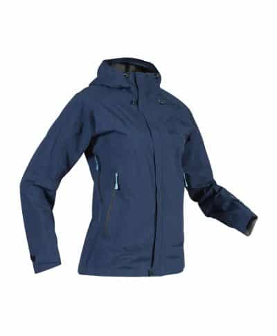 Back Up Jacket Gen.2 W