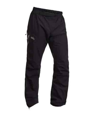 Back Up Hybrid Pant Gen.3 M