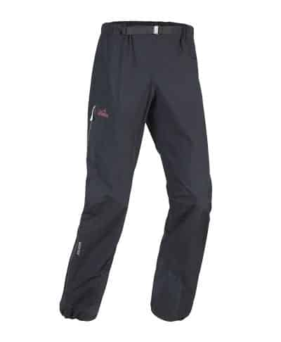Back Up Hybrid Pant Gen.3 W