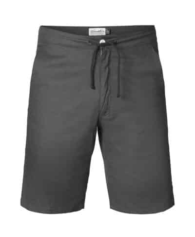 Kaiparo Hemp Shorts M