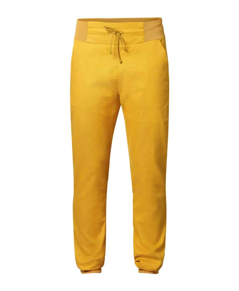 Kaiparo Hemp Pants W