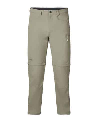 Pace Convertible Pant M
