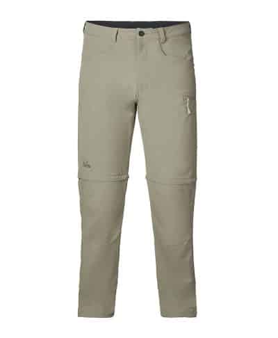 Pace Convertible Pant W