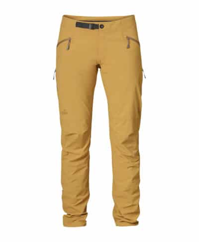 Pace Pant W