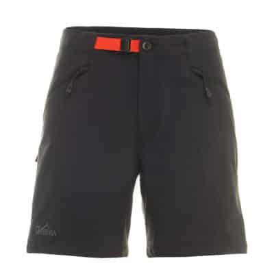Pace Shorts W