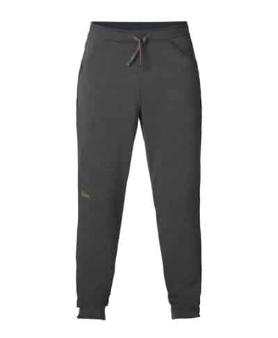 Aktse Sweatpants