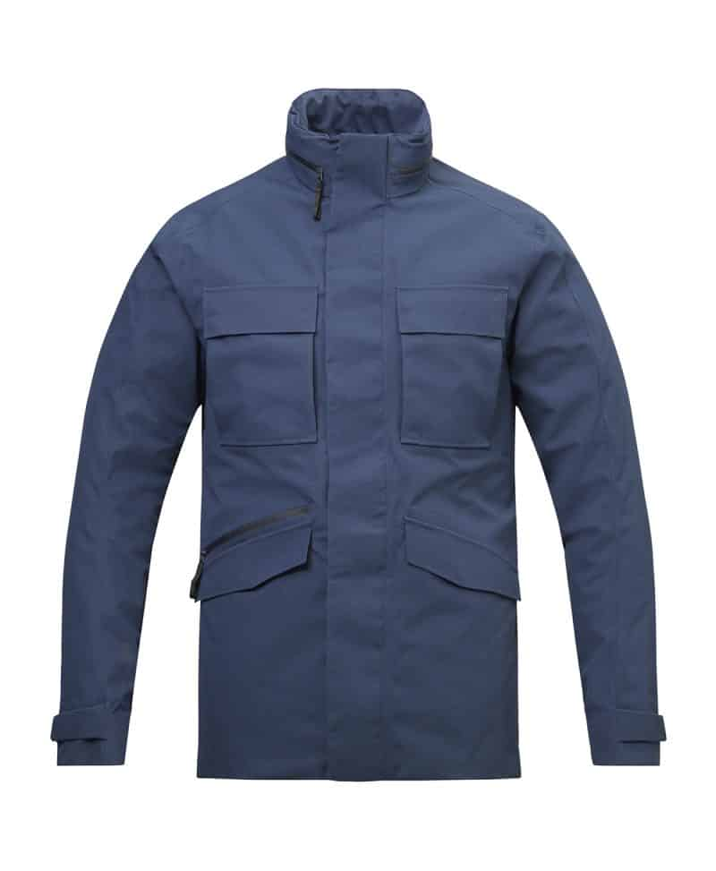 Veman 3 in 1 Jacket M