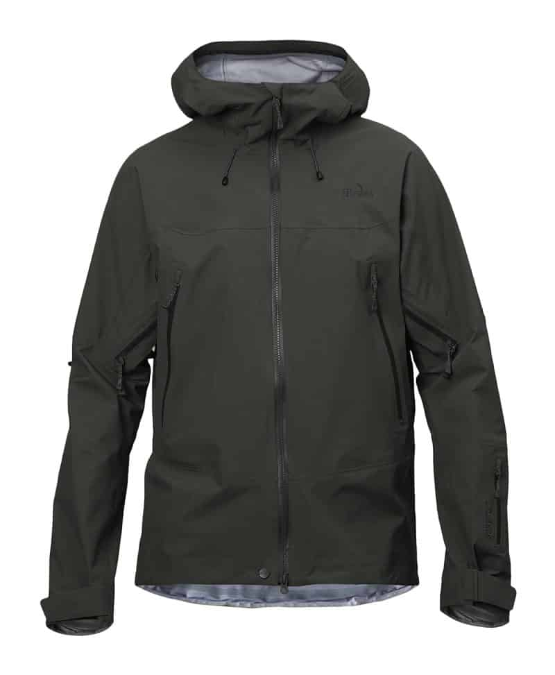 Nevado Jacket Gen.2 M