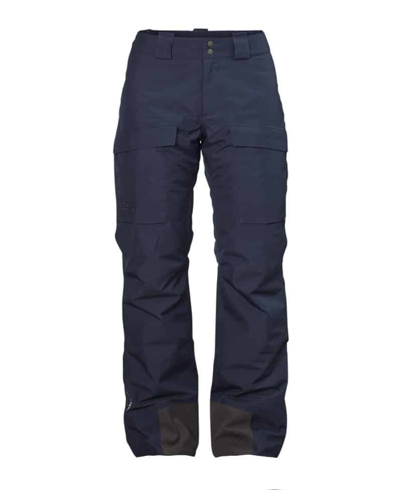 Cover Up Insulated Pant Gen.2 W
