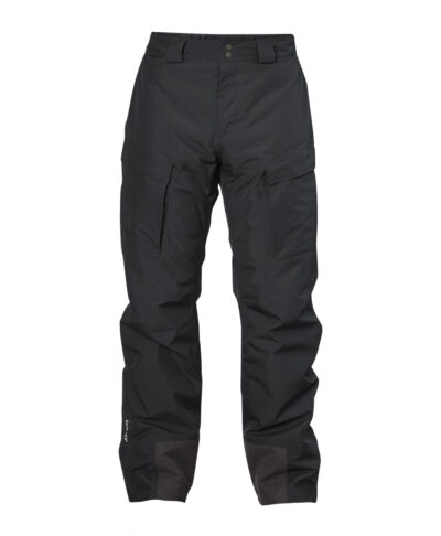 Cover Up Insulated Pant Gen.2 M