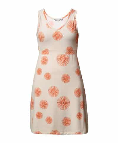 Sandstone Dandelion Dress W