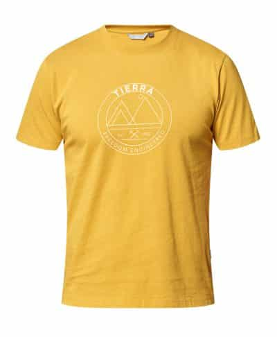 Freedom Engineered Circle Tee M