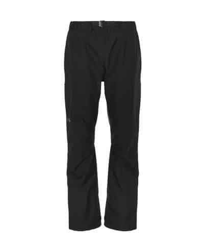 Back up Pant Gen.3 W