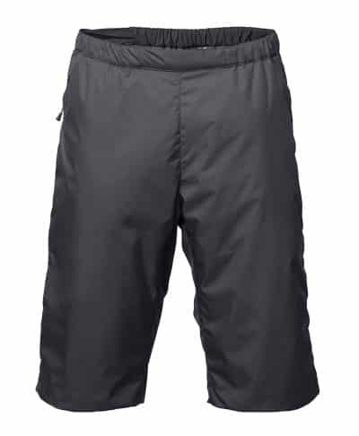 Belay Padded Shorts