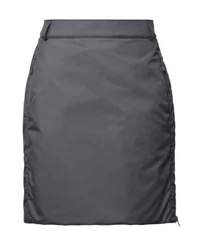 Belay Padded Skirt