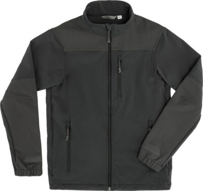 2FS Jacket Junior