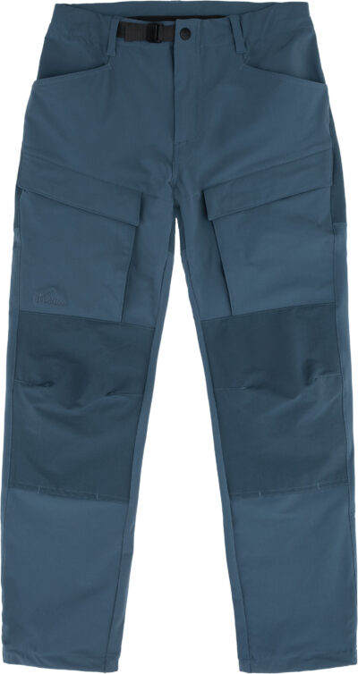 2FS Pant Junior
