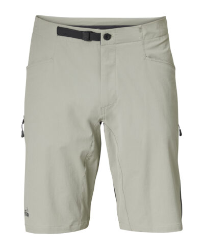 Off-Course Short M