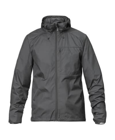 Belay Wind Hood Jacket M