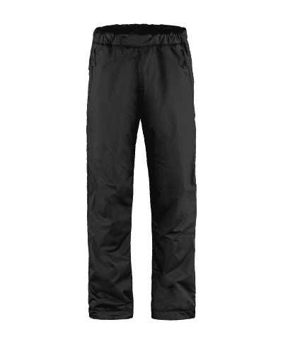 Belay Padded Pant M