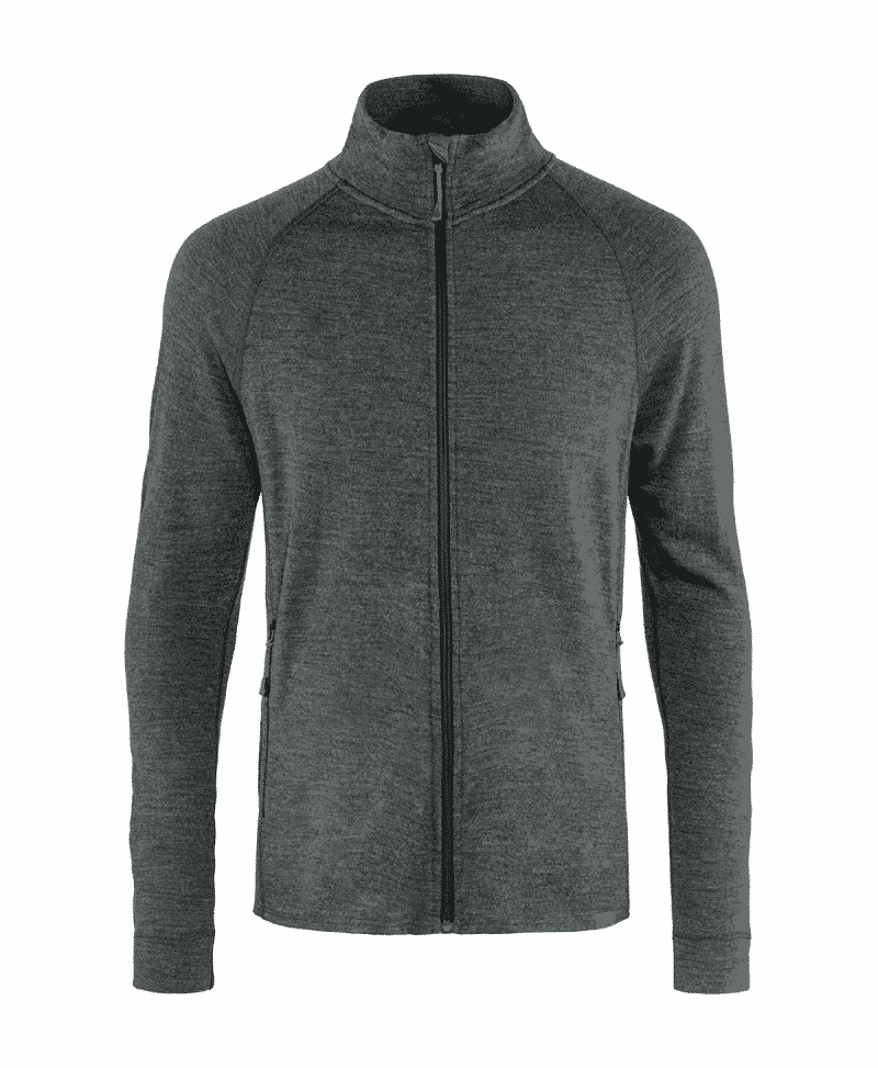 Templet Mid Layer Jacket M