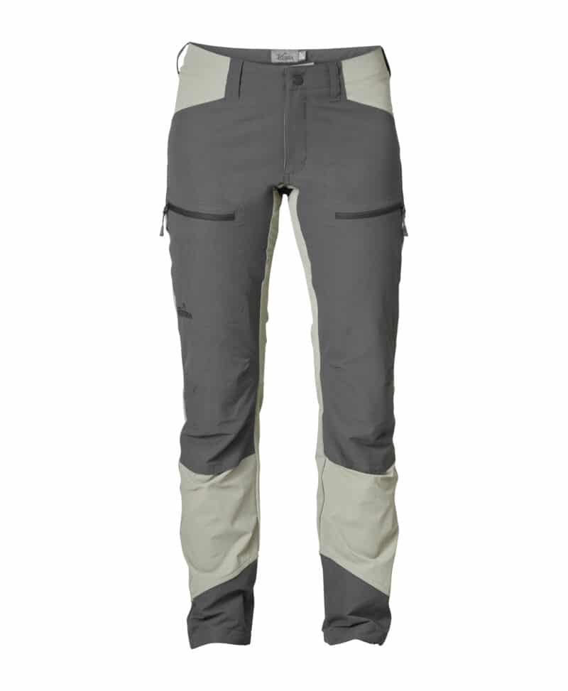 Off-Course Pant W