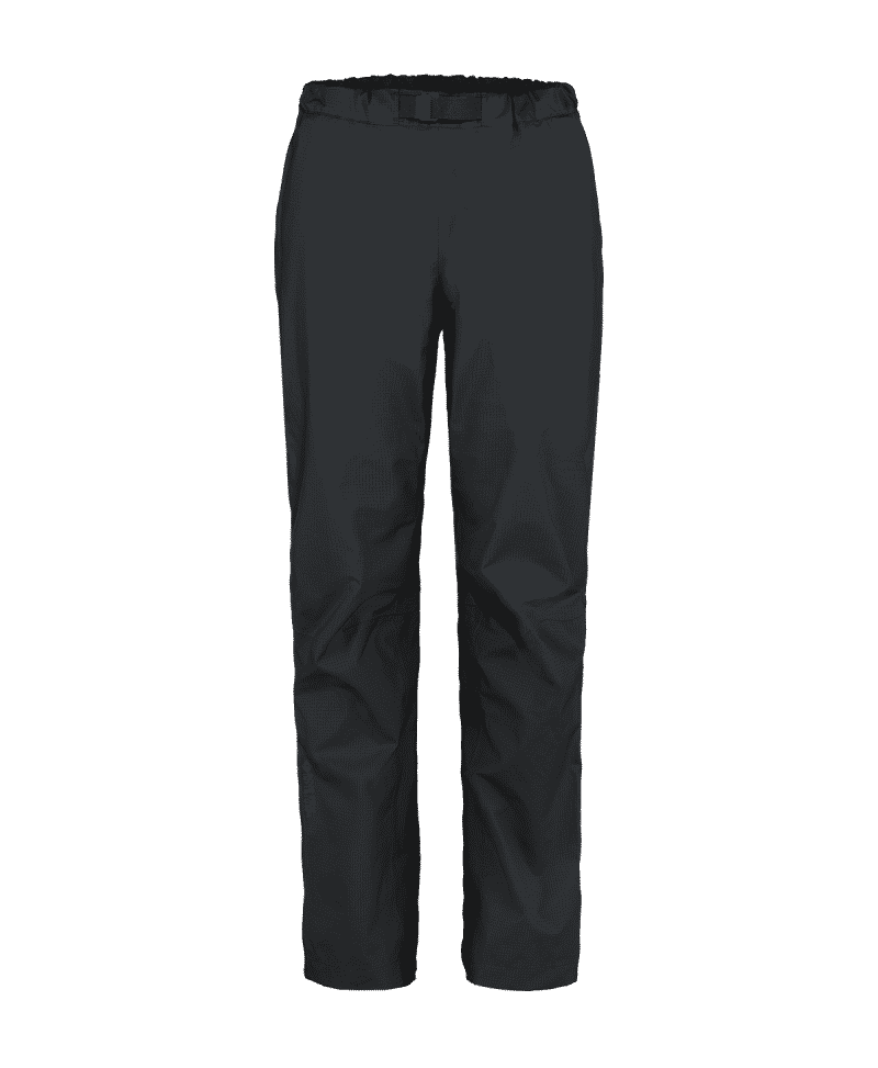 Transpose Shell Pant W